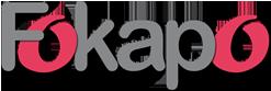 logoFokapo1