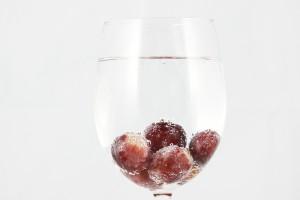 winogrony-210250_1280