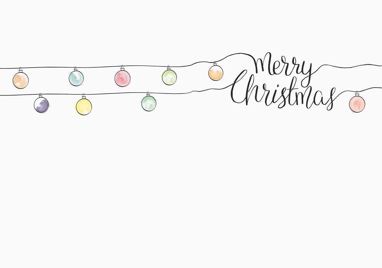 Velká vánoční výzva 2018